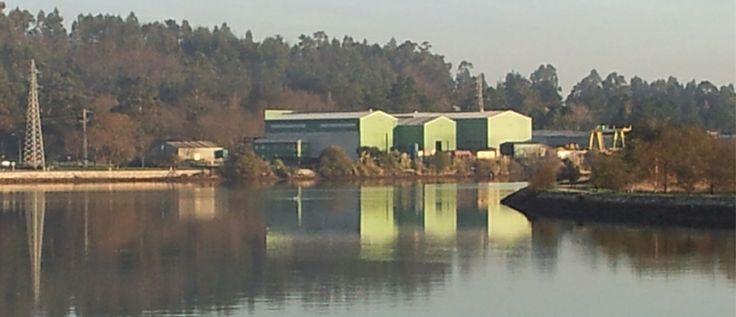 Degima facilities