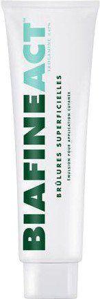 Biafine Act Emulsion 139.5g