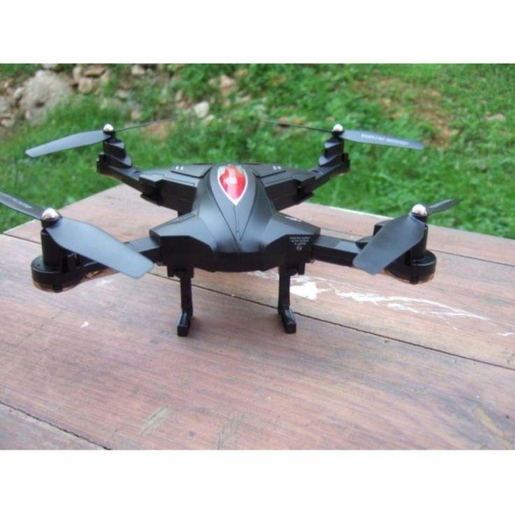 รีวิว สินค้า Syma โดรนถ่ายภาพ รุ่นใหม่ โดรนพับได้ ใส่กระเป๋า โดรนเซลฟี่ New Drone Syma X56HW บินนิ่ง ถ่ายวีดีโอ ภาพนิ่ง บินตามคำสั่ง ☀ แนะนำ Syma โดรนถ่ายภาพ รุ่นใหม่ โดรนพับได้ ใส่กระเป๋า โดรนเซลฟี่ New Drone Syma X56HW บินนิ่ง ถ่ายวีดีโอ ภ ก่อนของจะหมด | reviewSyma โดรนถ่ายภาพ รุ่นใหม่ โดรนพับได้ ใส่กระเป๋า โดรนเซลฟี่ New Drone Syma X56HW บินนิ่ง ถ่ายวีดีโอ ภาพนิ่ง บินตามคำสั่ง  ข้อมูลเพิ่มเติม : http://online.thprice.us/8hI7i    คุณกำลังต้องการ Syma โดรนถ่ายภาพ รุ่นใหม่ โดรนพับได้…