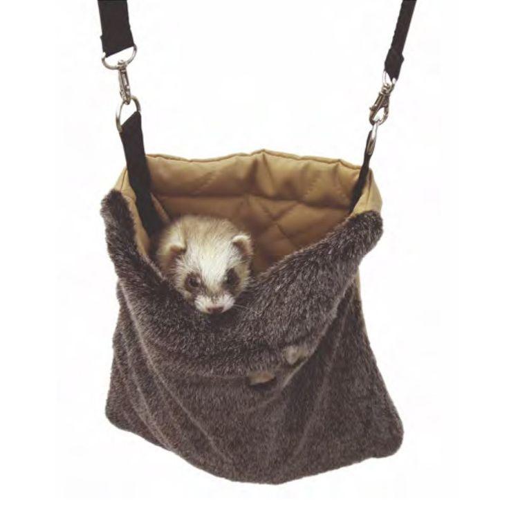 sac de transport pour furets ferrets https. Black Bedroom Furniture Sets. Home Design Ideas