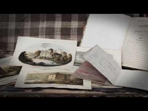 Blogging Bout 'Bromwichham': James Watt's workshop - Inventing the modern world...