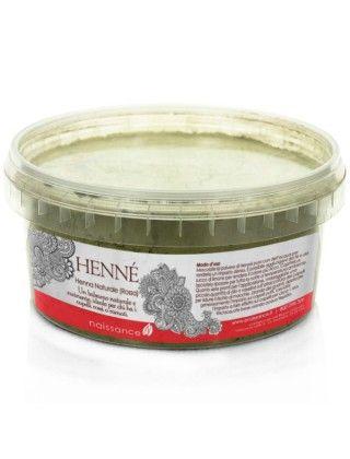 """HENNE' ROSSA -- L'#henné è una tintura vegetale, usata per #tatuaggi non permanenti e anche per colorare #capelli, #tessuti ed #unghie. La polvere di henné è una #tintura naturale e semipermanente. """"L'henné rosso naturale"""" è un #balsamo naturale ideale per chi ha capelli rossi o ramati."""