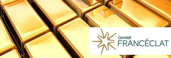 Passées de 100.000 unités vendues en 2008 à 4,1 millions en 2012, les ventes de bijoux en or 9 carats (9kt) ont augmenté de près de 4 000% en 4 ans pour devenir le premier segment des ventes de bijoux en or en 2012. « Du jamais vu », « Incroyable », « Fulgurant » sont parmi les expressions de la profession qui n'avait jamais connue un tel engouement.