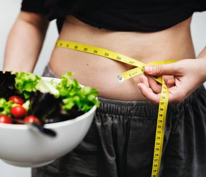 Pierdere în greutate cullman al