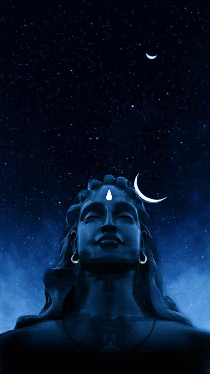 Download Shiva Wallpaper By Evilstarsai 5c Free On Zedge Now Browse Millions Of Popular Ba Shiva Wallpaper Lord Hanuman Wallpapers Shiva Lord Wallpapers Hd wallpaper of lord shiva for android