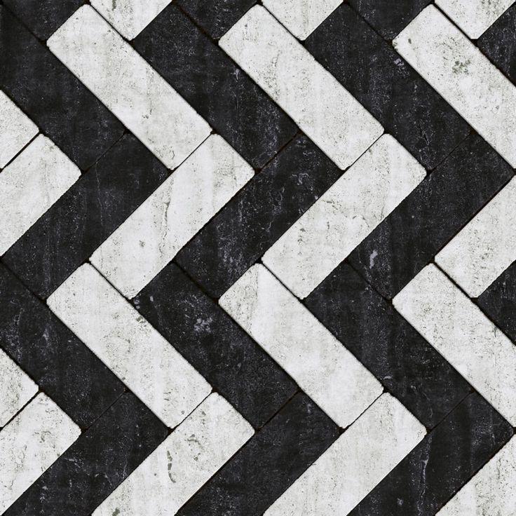 Kitchen Tiles Design Texture