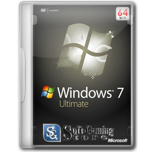 android for windows 2.89 final