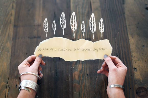 25+ Best Feather Quotes Ideas On Pinterest