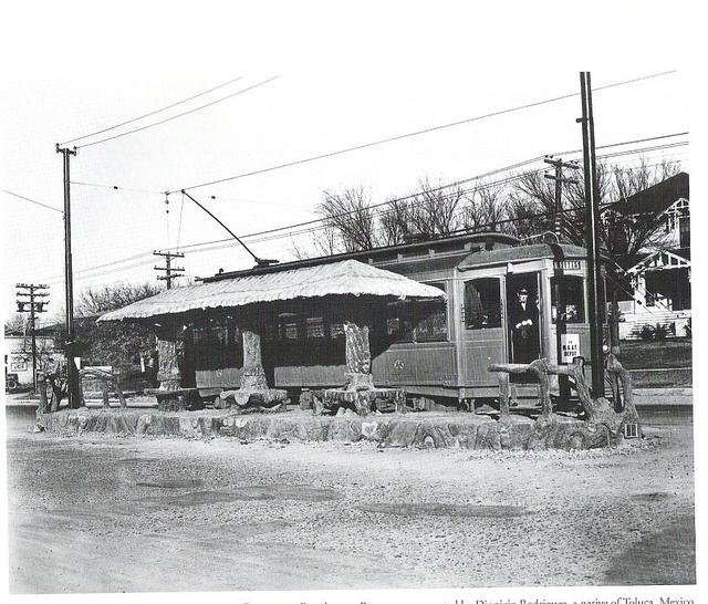 1000 Images About Historic San Antonio On Pinterest
