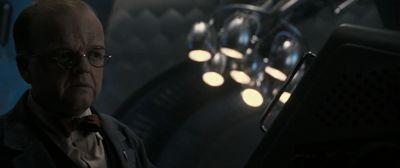 Arnim Zola || Captain America: The First Avenger || 400px × 169px || #still
