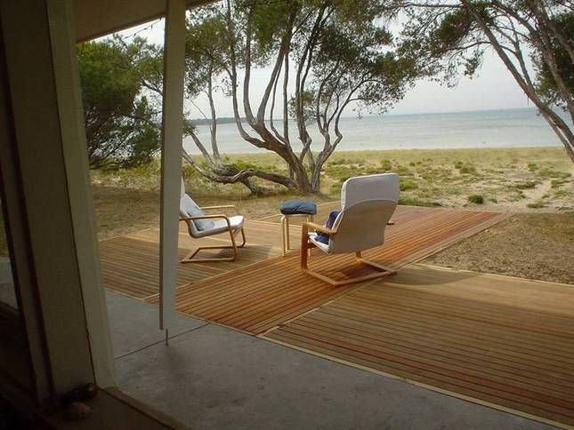 Bill's beach house | Balnarring, VIC | Accommodation