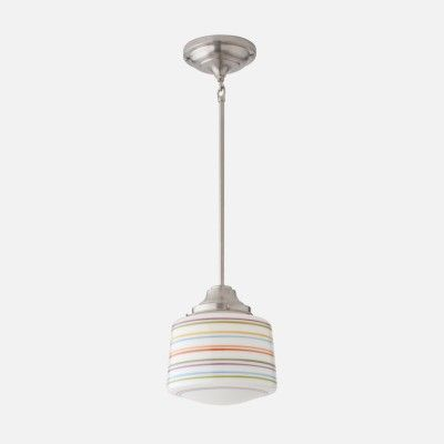 17 best images about i love lamp on pinterest task for Dodecahedron light fixture