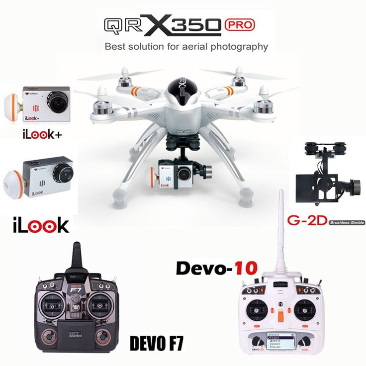 Cheap Helicopter Fuel Buy Quality Rc Directly From China Helicopte Suppliers Walkera QR Pro GPS Drone With Camera Hd Brushless UFO DEVO