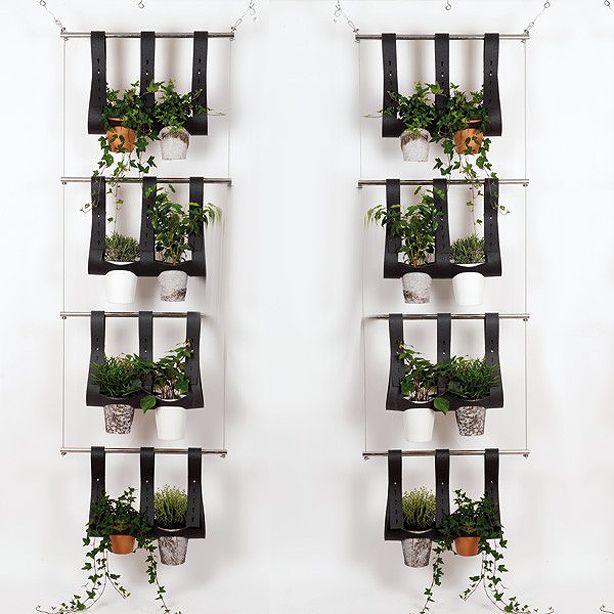 17 Best Ideas About Balcony Planters On Pinterest