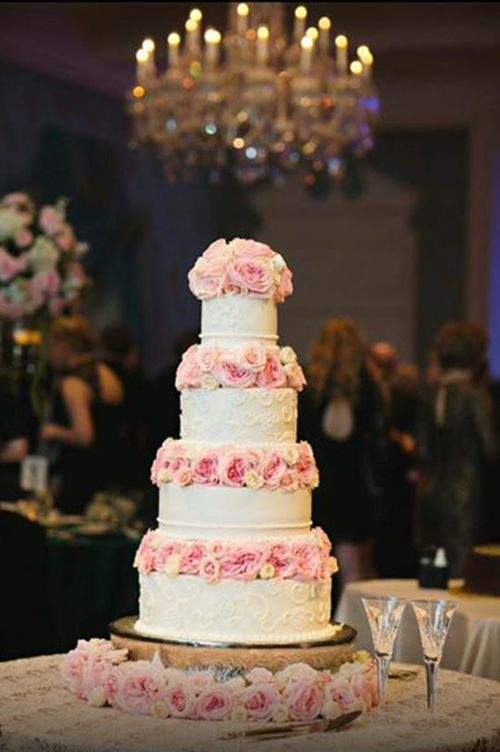 best wedding cake houston texas 17 best images about houston weddings on 11469