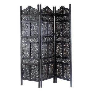 les 25 meilleures id es de la cat gorie paravent maison du. Black Bedroom Furniture Sets. Home Design Ideas