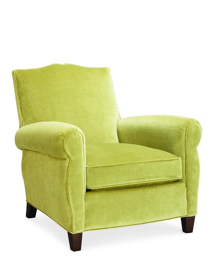 Lee Industries Chair