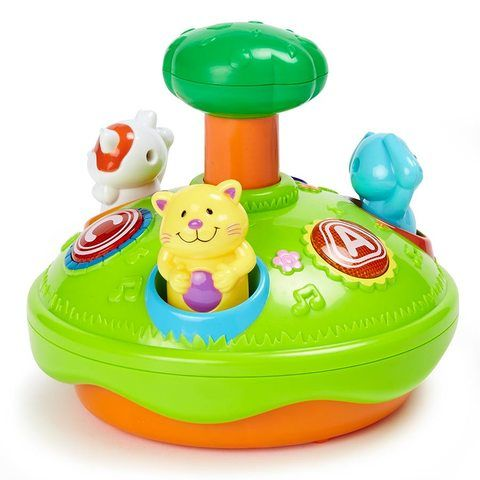 treetop Spinner learning 0726-01