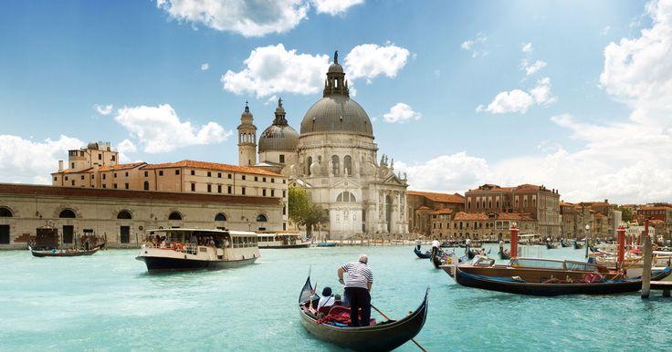 Buchen Sie Touren & Aktivitäten in Venedig und Tickets für die beliebtesten Sehenswürdigkeiten. Mit Bestpreis- und Geld-zurück-Garantie sowie Bewertungen.