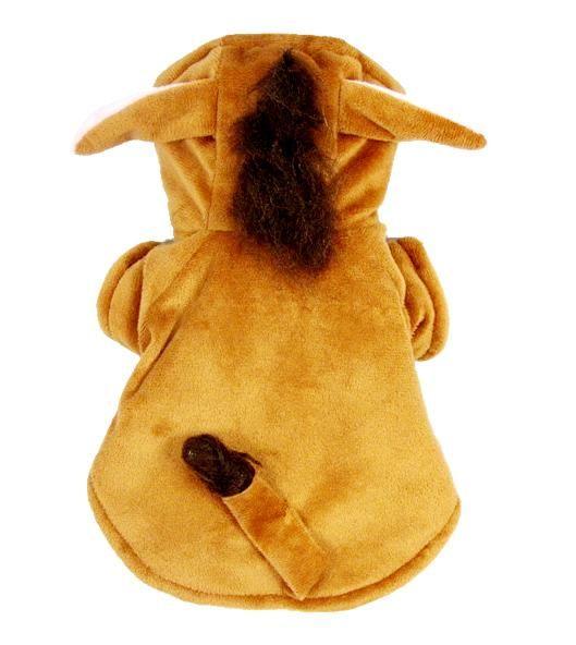 Best 20+ Donkey costume ideas on Pinterest   Shrek costume ...