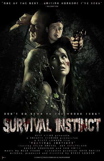 Cool New Release Survival Instinct | Footsoldier 2016 Movie for Watch and Download check here http://sirimovies.com/movie/watch-survival-instinct-footsoldier-2016-online/ , with stars  #2016 #andrewcoughlan #glennsalvage #helencrevel #isabellanash