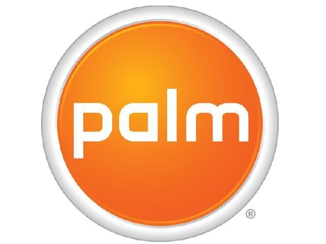 Linux for Palm put back until 2008 | Palm won't put out the Linux version of its Palm mobile OS until next year, the company has announced. Palm originally hinted that the first Linux-based 'Palm OS II' devices would be out later this year Buying advice from the leading technology site