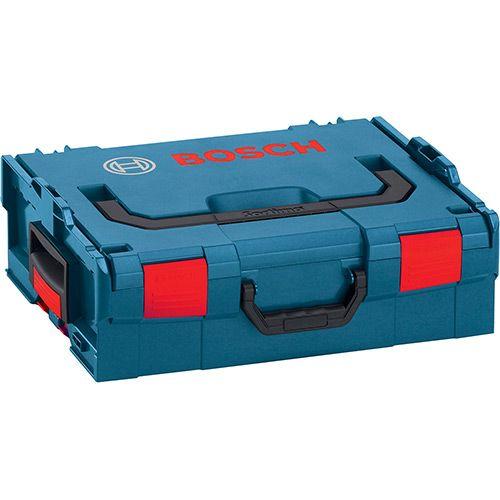 Maleta para Ferramentas Bosch  L-Boxx 136 Pack