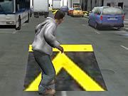 Skateboard Games – Play Online Skateboard Games #adventure #games http://game.remmont.com/skateboard-games-play-online-skateboard-games-adventure-games/  Skateboard Games Street Sesh 2 Street Sesh 2 Get Bonus points and a new pair of shoes with the special shoe boxes. Add points to your score with the brown shoe boxes.Use your skills to collect al. Sun Skater Sun Skater A small online skateboarding game with a 3D perspective. The goal of this game…