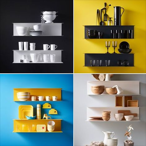 Ikea BOTKYRKA