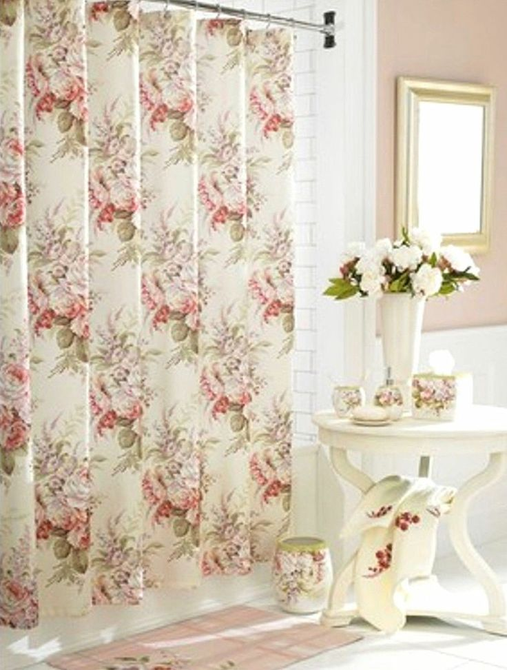 94 best bathrooms images on Pinterest | Bathrooms, Bathroom and ...