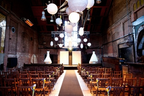 Best Wedding Locations Amsterdam On Zankyou Nl 2017 Pinterest Stuff And Weddings