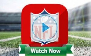 We can give you maximum Guarante of Quality to watch Chicago Bears vs Kansas City Chiefs Live Stream Online. This is a big opportunity for all America's football fans to watch the match live online from here. You can find…Read more ›