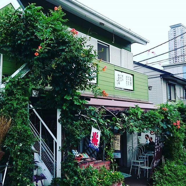 【daigo105】さんのInstagramをピンしています。 《写真は喫茶ちばや様です‼ 青山霊園付近にある軽食店です!オシャレで綺麗な店内でお食事してみてはいかがですか? お墓参りのほかにも近くに立ち寄った際には是非お越し下さい!🌠 場所は。  東京都港区南青山2-16-4  #青山霊園#子供 #喫茶店 #コズレ#family#おうちごはん #お弁当 #桜 #夏#花火 #ほぼ日手帳 #楽しい #幸せ #ありがとう #港区#写真好きの人と繋がりたい#東京#ジュース#自動販売機#株式会社日東商会#instagood #instadiary #instalike #instamood #instalove #instafollow #www210 #vendingmachine #softdrinks》