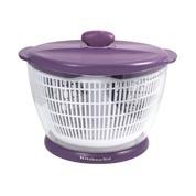 KitchenAid Spinner para secar fruta y la ensalada por solo $24
