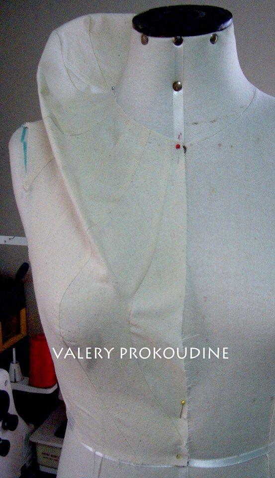 Valery Prokoudine