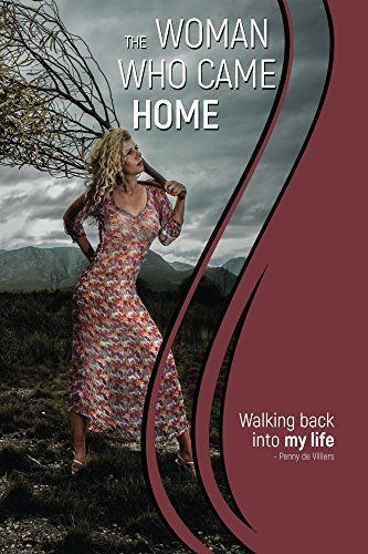 The Woman Who Came Home: Walking back into my life by Pen... https://www.amazon.com/dp/B079WL2L4X/ref=cm_sw_r_pi_dp_U_x_pu5KAbZCY3TDX
