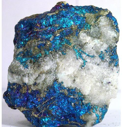 Resultado de imagen para coper gemstones