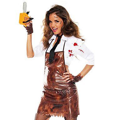 14 best Halloween costume ideas! images on Pinterest   Halloween ...
