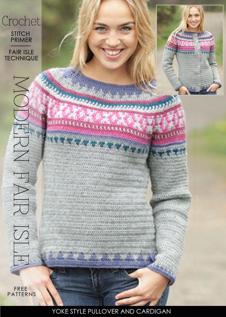 1407 best on the hook for crochet images on Pinterest   Knitting ...
