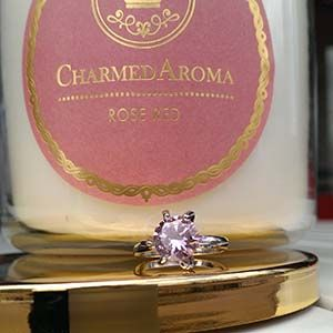 Gallery – Charmed Aroma