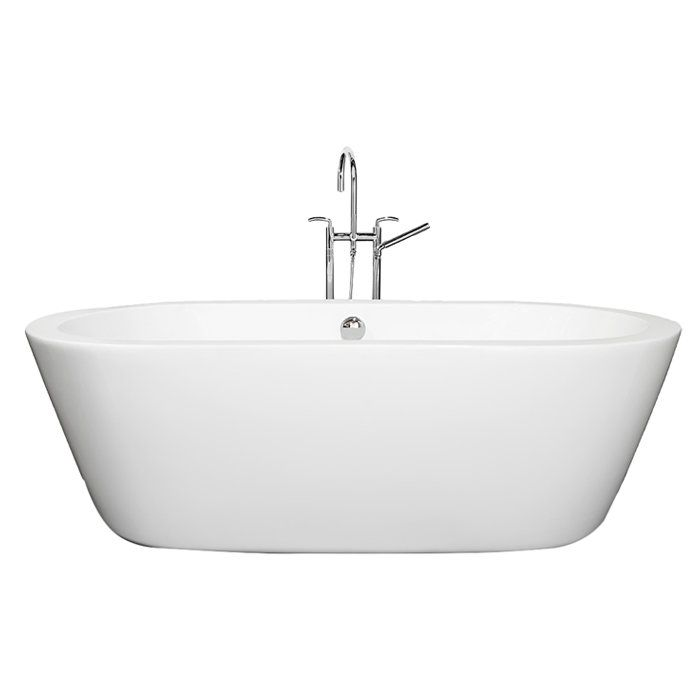Best 25+ Soaking Bathtubs Ideas On Pinterest | Shops In Bath, Small Tub And  What Is Mantle