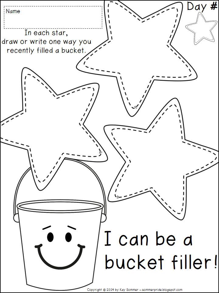*Teacher of Kindergarten *Sharer of classroom tips and resources *Creator of lessons for the culturally relevant classroom *Lover of  all things Home*