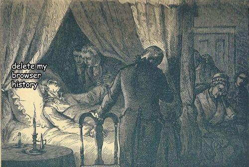 The Adventures of George Washington - Neatorama