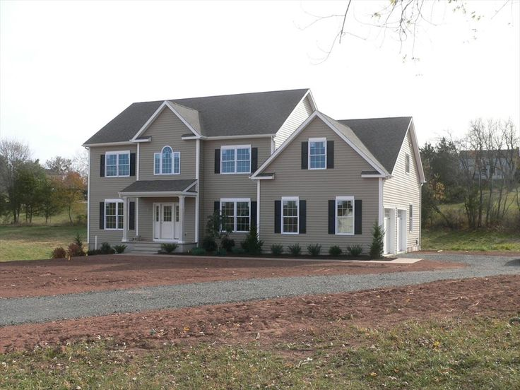 Superb Building A House In Nj #10: Luxury New Homes 114 Elia Drive Branchburg NJ 08853 Located In Branchburg,  NJ. Find NJ New Homes For Sale, NJ New Home Builder Information, Town And  School ...