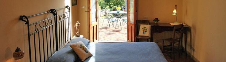 home   Farmhouse San Leonardello Sicilia! Un sitio ideal para vacaciones!!