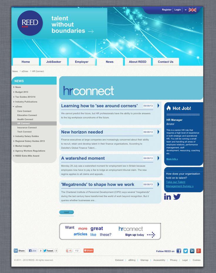 29 best Job Descriptions images on Pinterest Job description - human resource job description