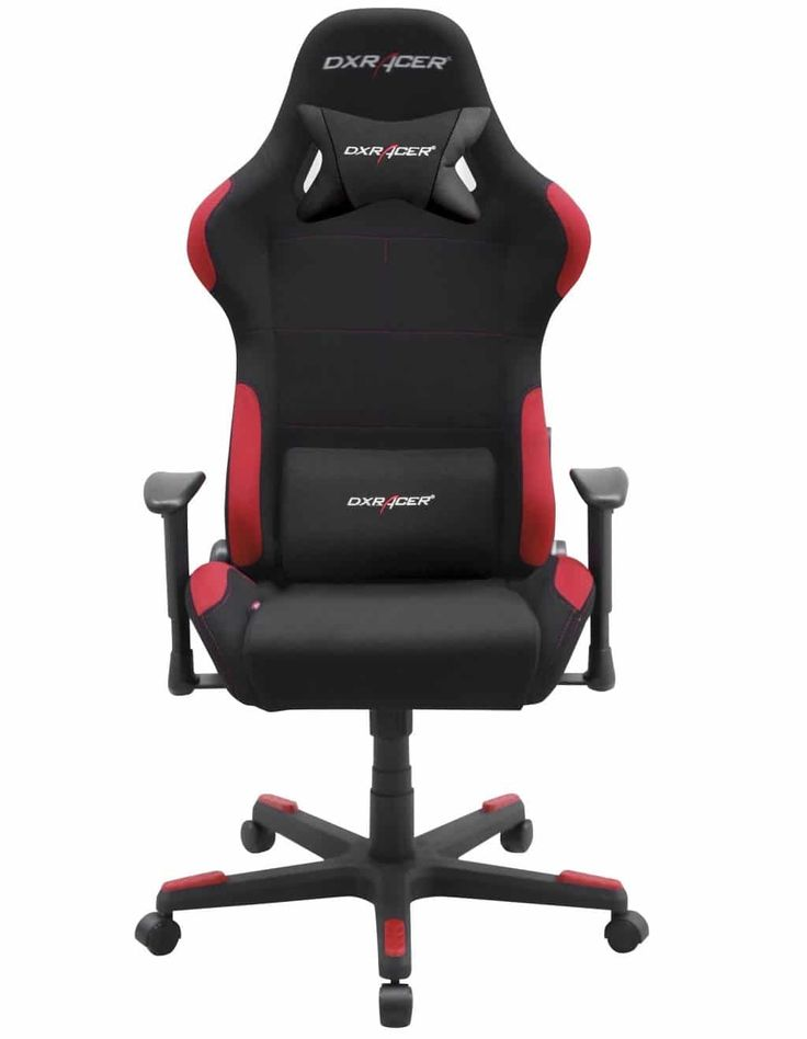 Buying The Best Gaming Chair Under $300 (Updated for 2018)