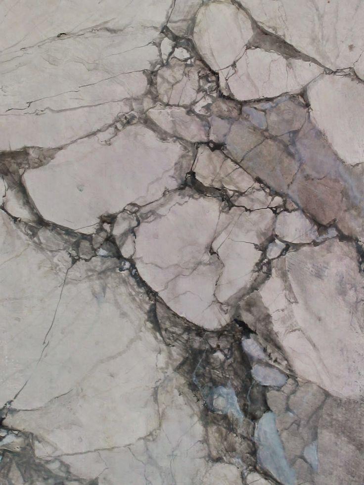 La brèche grise, détail, L' atelier ARTICUCI, Nice. Dorure,Tableaux, Faux marbres