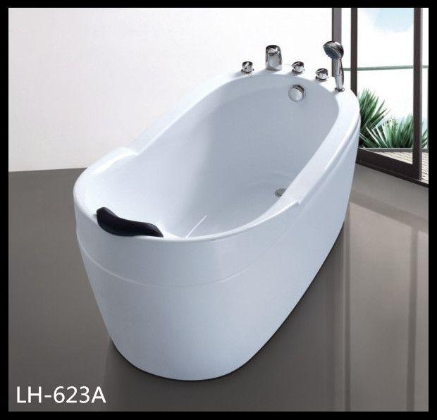 121 best Bathroom Remodel images on Pinterest | Bathroom, Home ideas ...