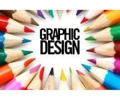 Graphic Designer Staff Required For Our Famous Company Awidsoft In Lahore